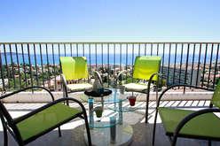 Adresses résidentielles à Nice Ouest