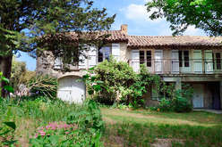 La Drôme provençale, qui y vient, y reste !
