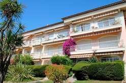 Beaulieu-sur-Mer, the price of bliss