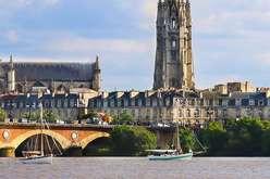 Bordeaux, le choix de la qualité
