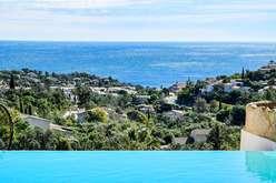 Roquebrune-sur-Argens un paradis préservé