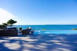 Pyla-sur-Mer,  bien plus qu'une dune