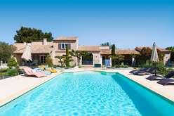 Saint-Rémy et les Alpilles, le must de la Provence