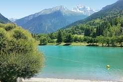 Savoie et Haute-Savoie, au bonheur des actifs