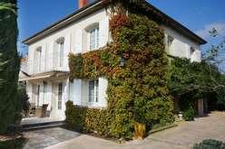 Drôme Provençale : charm and hospitality