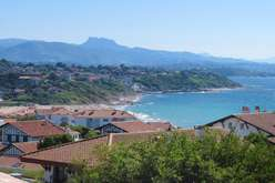 Bidart, at the heart of the Basque Coast