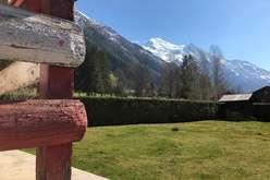 Haute-Savoie, une belle qualité de vie