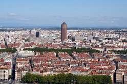 Lyon, cap  vers la stabilité