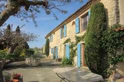 Aix-en-Provence,  une offre qualitative