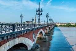 Bordeaux, un marché dynamique
