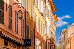 Aix-en-Provence, cap sur l'exclusivité