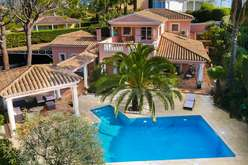 Saint-Raphaël : from holiday to permanent homes