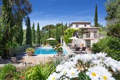Aix-en-Provence : highly coveted