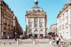 Bordeaux : focus sur le marché des maisons