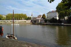 Nantes : un marché   toujours aussi dynamique
