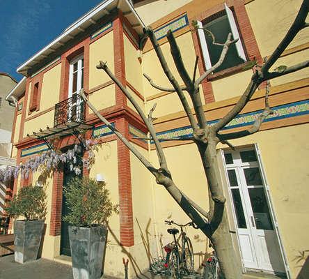 Les demeures de charme del'hyper-centre toulousain - Theme_1362_1.jpg