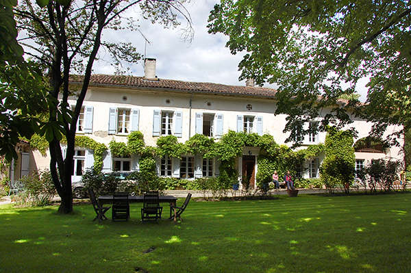 Le Tarn : the countryside within easy reach of Toulouse  - Theme_1435_1.jpg
