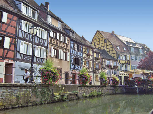 Central Alsace : a very enviable location  - Theme_1510_1.jpg