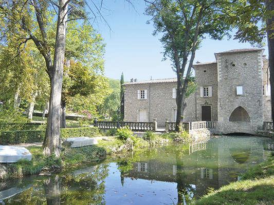 La séduisante région de Clermont-l'Hérault - Theme_1523_1.jpg