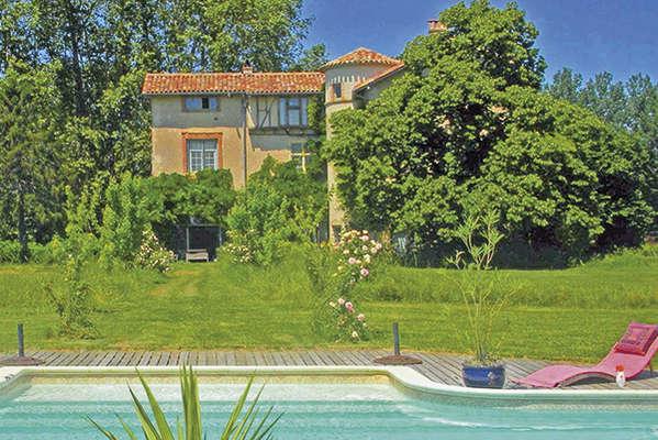 Montauban : appealing property prices at the heart of Tarn-et-Garonne - Theme_1568_1.jpg
