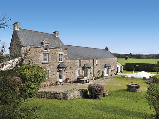 Discovering beautiful residences in Le Morbihan  - Theme_1584_1.jpg