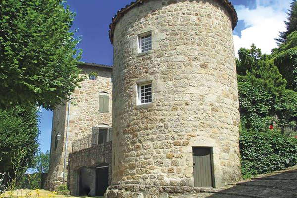 Hot tips in the Ardèche - Theme_1923_1.jpg