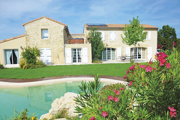 Valence : the appeal of both modern and Provençal styles  - Theme_1993_1.jpg