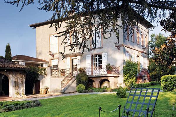 Montauban : une ville qualité - Theme_2010_1.jpg