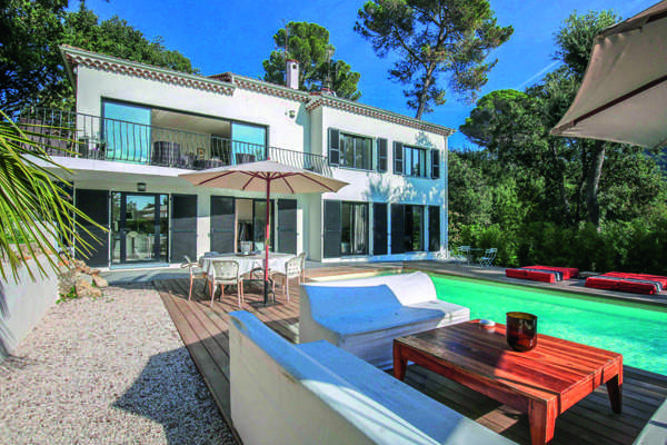 Cannes, the eternal star of the Côte d'Azur - Theme_2116_1.jpg