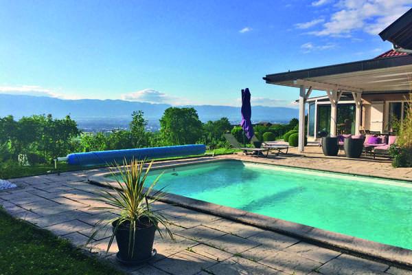 Prized addresses around Lake Geneva - Theme_2124_1.jpg