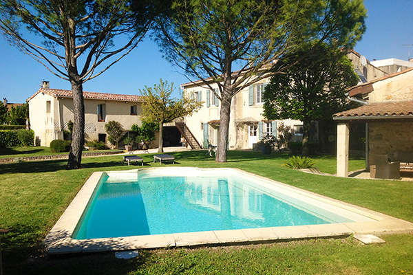 Romans-sur-Isère : an affordable address in the south-east ! - Theme_2205_1.jpg