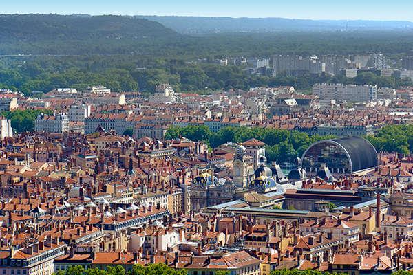Lyon : une activité débordante ! - Theme_2236_1.jpg