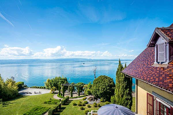 Grand Genève et Lac Léman - Theme_2242_1.jpg