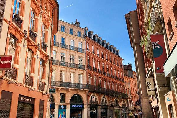 La brique rouge à Toulouse,  matériau phare - Theme_2253_1.jpg