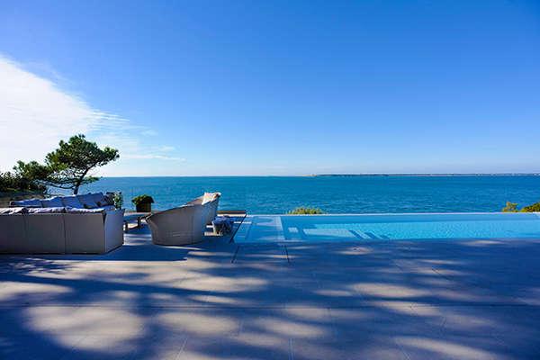 Pyla-sur-Mer, an increasingly popular seaside resort  - Theme_2264_1.jpg