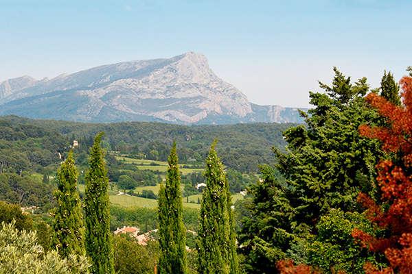 La campagne autour d'Aix en Provence,  charme et art de vivre - Theme_2268_1.jpg