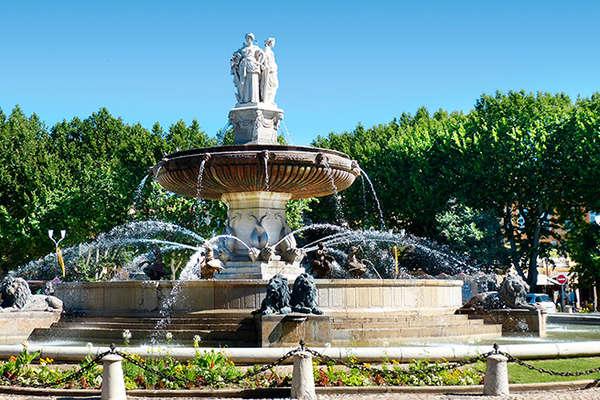 La clientèle parisienne à Aix-en-Provence - Theme_2279_1.jpg