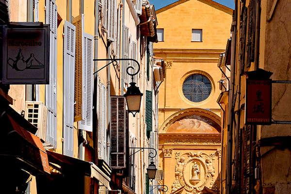 Se loger à  Aix-en-Provence - Theme_2291_1.jpg