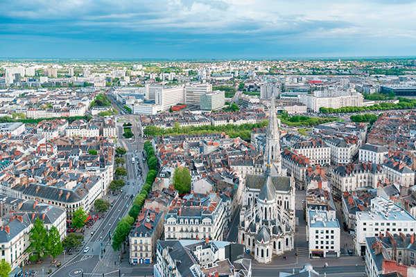 Nantes, un marché  de plus en plus tendu - Theme_2303_1.jpg