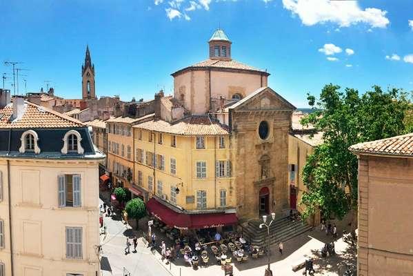 Aix-en-Provence, le prix de la rareté - Theme_2313_1.jpg