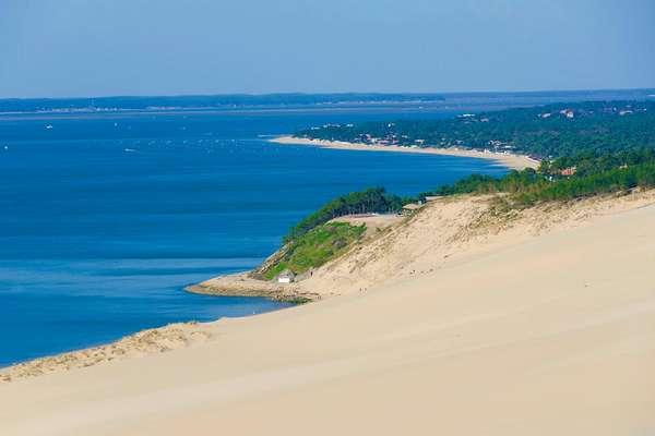 Pyla-sur-Mer,  bien plus qu'une dune - Theme_2321_1.jpg