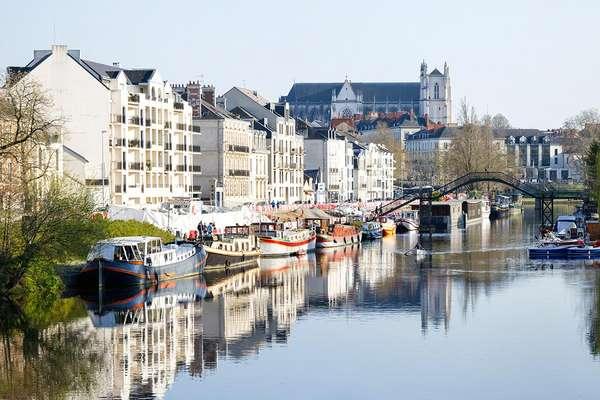 Nantes et Carquefou, un marché contrasté  - Theme_2330_1.0