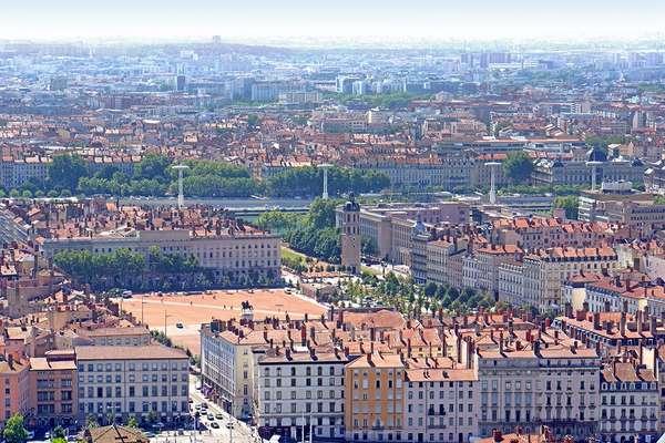 Lyon et sa première couronne : une offre rare - Theme_2340_1.jpg