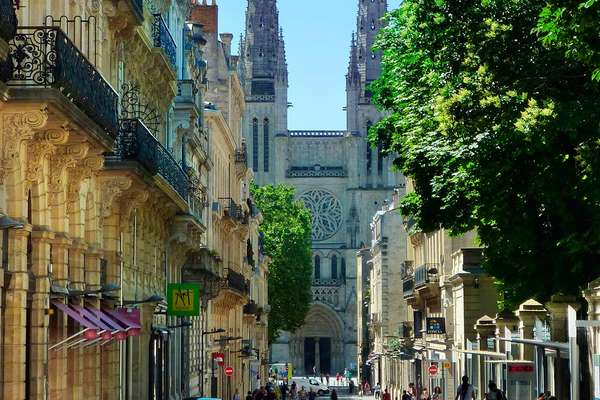 Bordeaux, le renouveau - Theme_2350_1.jpg