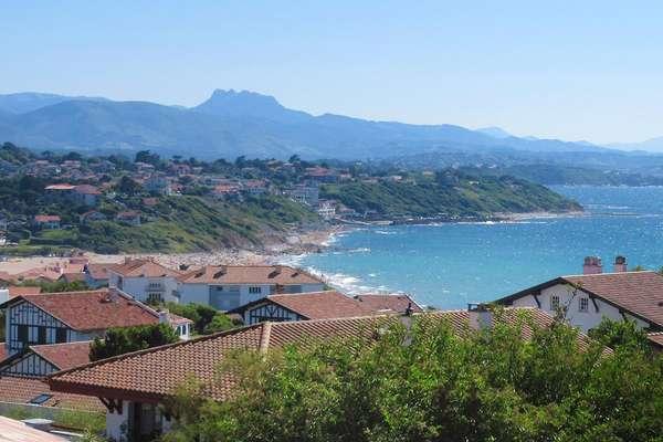 Bidart, at the heart of the Basque Coast - Theme_2355_1.0