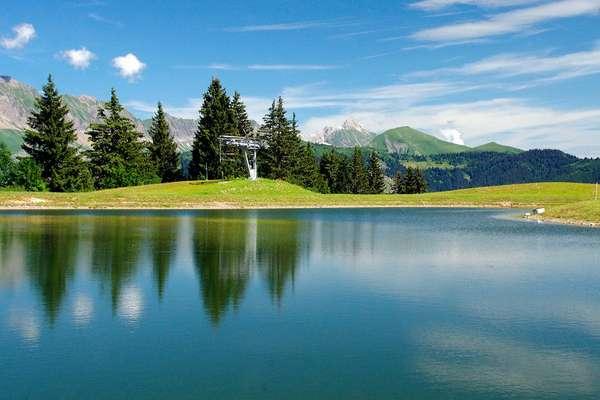 Haute-Savoie, une belle qualité de vie - Theme_2361_1.jpg