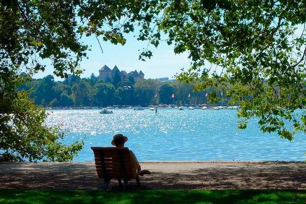 Annecy et Aix-les-Bains, une demande soutenue - Theme_2370_1.jpg