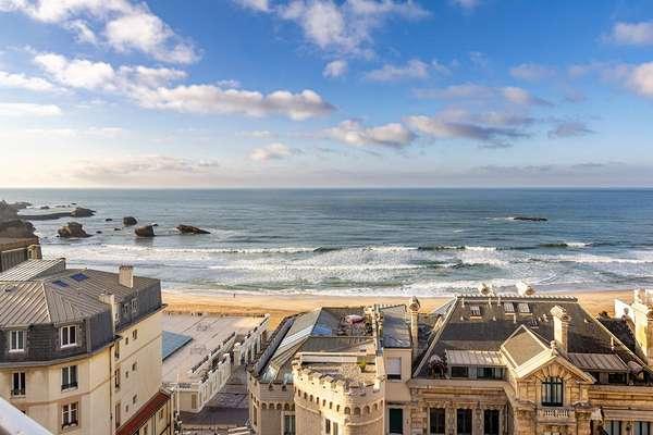 Biarritz, un marché nommé désir - Theme_2372_1.jpg