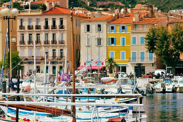 La Ciotat,  une ville attractive - Theme_2379_1.jpg
