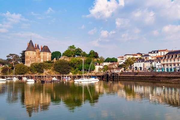 Le littoral du Morbihan et de la Loire Atlantique  - Theme_2385_1.jpg
